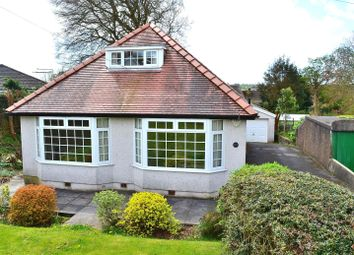 Thumbnail 3 bed property for sale in Dunvant Road, Dunvant, Swansea