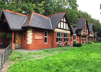 Thumbnail Restaurant/cafe for sale in Lake Road West, Cyncoed, Cardiff