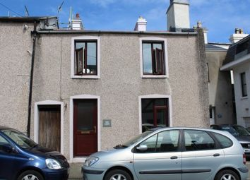 Thumbnail 2 bed town house for sale in Stanley Place, Douglas, Isle Of Man