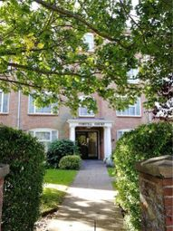 Thumbnail 2 bed flat for sale in Corvill Court, 29 Shelley Road, Worthing, West Sussex