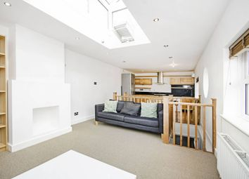 Thumbnail 2 bedroom property to rent in Rowe Lane, Hackney