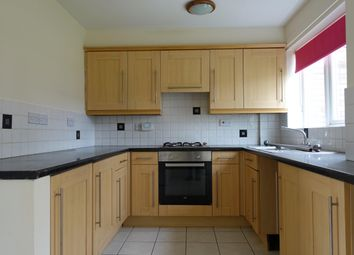 2 bed property to rent in Walgrave, Orton Malborne, Peterborough PE2