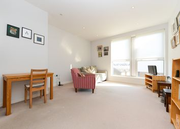 Thumbnail 1 bedroom flat for sale in East Dulwich Road, East Dulwich