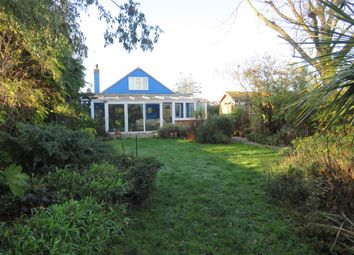 3 bed detached bungalow for sale in Saunton Road, Hornchurch RM12