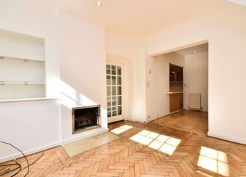 Thumbnail 2 bed flat to rent in Osten Mews, South Kensington