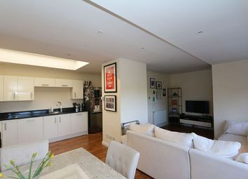 Thumbnail 2 bed flat for sale in Chandos Way, London, London