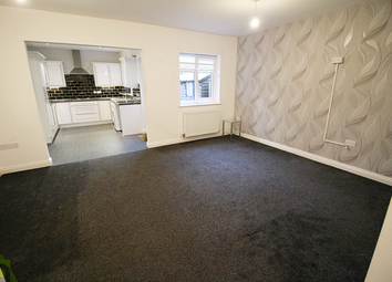 3 bed detached house for sale in Hindley Road, Westhoughton, Bolton BL5