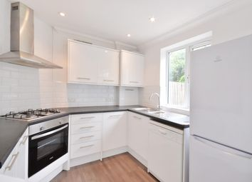 Thumbnail 2 bed detached house to rent in Tremaine Close, Tressillian Road, Brockley