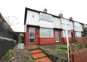 Thumbnail 2 bedroom terraced house for sale in Picton Road, Wavertree, Liverpool