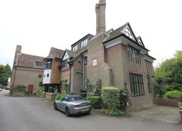 Thumbnail 2 bed flat to rent in Martyns Place, Fairfield Road, East Grinstead
