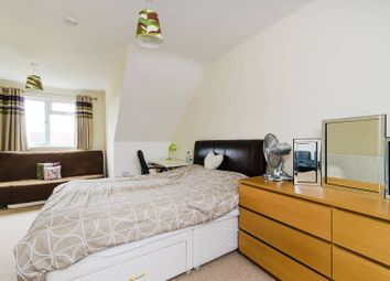 Thumbnail 3 bed semi-detached house to rent in Norton Road, Wembley