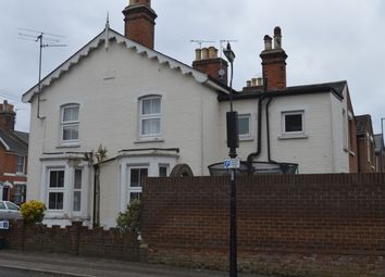 Thumbnail 3 bed end terrace house to rent in Papillon Road, Colchester