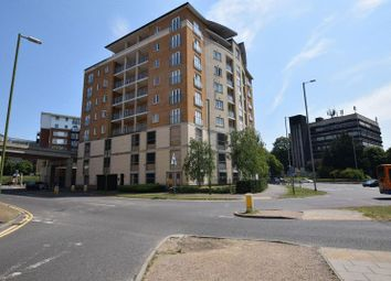 Thumbnail 1 bed flat to rent in Selden Hill, Hemel Hempstead