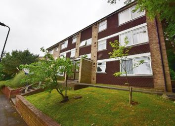Thumbnail 2 bed flat for sale in Dorset House, Brooke Avenue, South Harrow, Middlesex