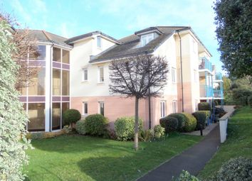 2 bed flat for sale in Rolle Road, Exmouth, Devon EX8
