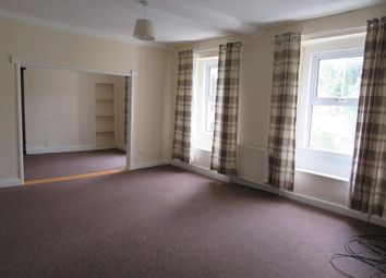 Thumbnail 4 bed maisonette to rent in Christchurch Street West, Frome