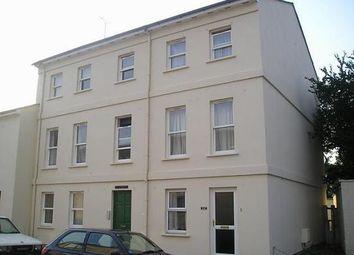 Thumbnail 1 bedroom flat to rent in Park Street, Cheltenham
