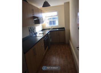 2 bed flat to rent in Sandgate, Swindon SN3