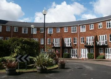 3 bed flat to rent in Sovereigns Quay, Bedford MK40
