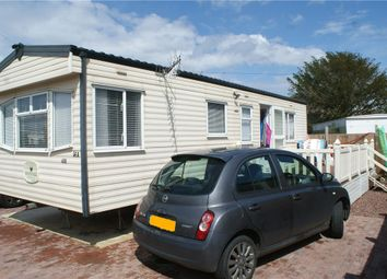 Thumbnail 2 bed property for sale in Haven Road, Hayling Island, Hampshire