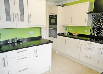 Thumbnail 3 bed detached house for sale in Great Smials, South Woodham Ferrers, Chelmsford
