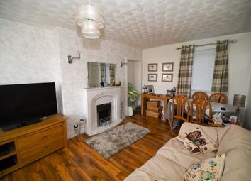 Thumbnail 3 bed semi-detached house for sale in Stevenson Street, Grangemouth