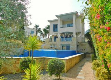 Thumbnail 4 bed villa for sale in Pobox 66137, Polis Chrysochous, Paphos 8830, Cyprus