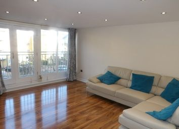 Thumbnail 2 bed property to rent in St. Andrews Close, Canterbury