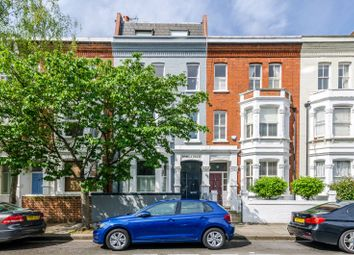 5 bed property for sale in Oxberry Avenue, Bishop's Park, London SW6