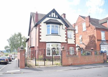 Thumbnail 2 bed flat for sale in Bloxcidge Street, Oldbury