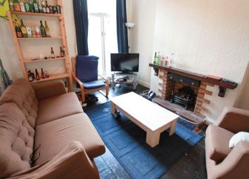Thumbnail 4 bed terraced house to rent in Stalbridge Avenue, Mossley Hill, Liverpool