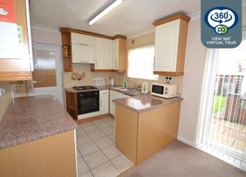 3 bed semi-detached house for sale in Angela Avenue, Potters Green, Coventry CV2