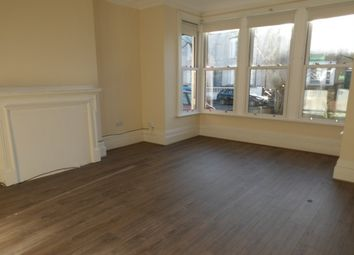 Thumbnail 2 bed flat to rent in York Road Market, York Road, Southend-On-Sea