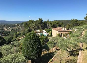 Thumbnail Property for sale in Cotignac, Var, France