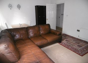 Thumbnail 1 bed property to rent in Alexandra Drive, Aigburth, Liverpool