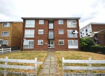 1 bed flat to rent in Brunswick Road, Sutton SM1