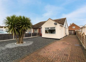 3 bed semi-detached bungalow for sale in Alicia Close, Wickford SS11