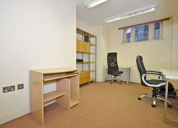 Thumbnail Commercial property to let in College Street, Worcester