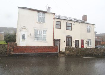 Thumbnail 3 bed terraced house to rent in Vale Street, Gornal