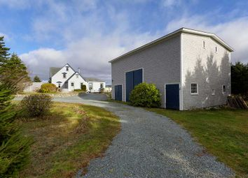 Thumbnail 4 bed property for sale in Ingramport, Nova Scotia, Canada