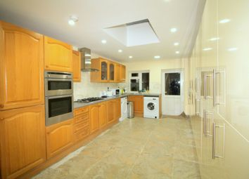 9 bed end terrace house to rent in Stevenage Road, East Ham E6