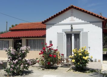 Thumbnail 2 bedroom detached house for sale in Kalamaki, Zakynthos, Greece
