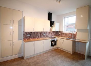 Thumbnail 3 bed terraced house to rent in Valley Road, Sheffield, South Yorkshire