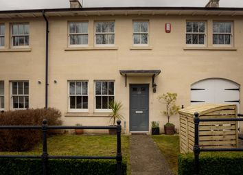 Thumbnail 4 bed property to rent in Kempthorne Lane, Odd Down, Bath