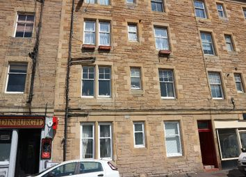 Thumbnail Studio to rent in St Leonards Hill, South Side, Edinburgh