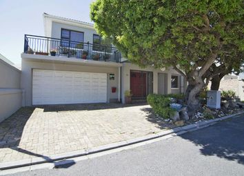 Thumbnail 4 bed detached house for sale in 14 4th Ave, Saldanha, 7395, South Africa