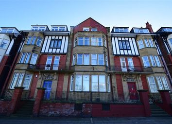 3 bed flat for sale in Marine Park Mansions, Wallasey, Wirral CH45