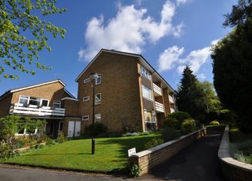 2 bed flat for sale in Warren Road, Guildford GU1