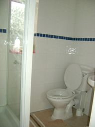 3 bed property to rent in Welland Road, Coventry CV1