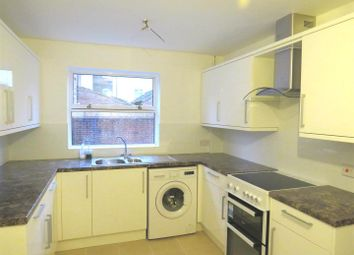 Thumbnail 4 bedroom property to rent in Taleworth Close, Norwich
